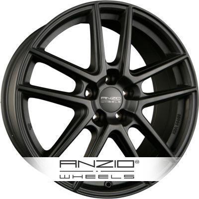 Anzio Split 7.5x17 ET45 5x112 70.1