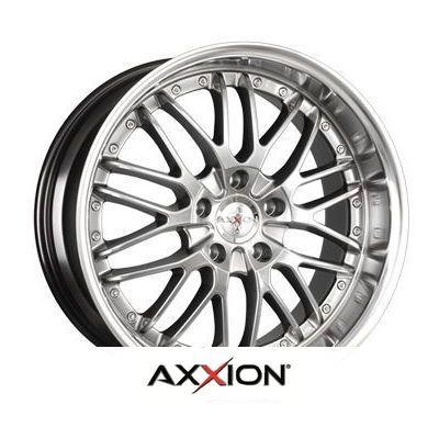Axxion AX2
