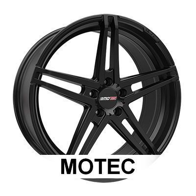 Motec Xtreme MCT7
