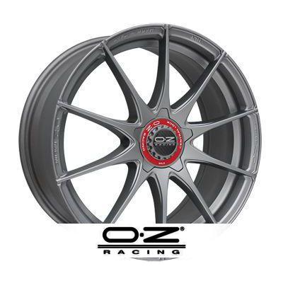 OZ Formula HLT