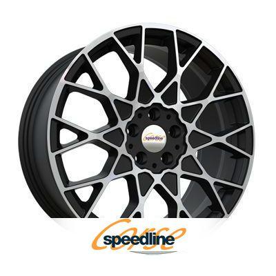 Speedline SL3 Cesare
