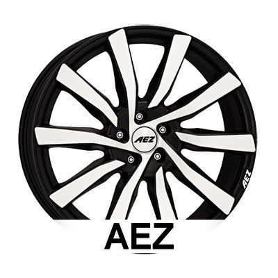 AEZ Reef SUV 9x20 ET35 5x112 70.1