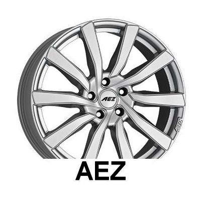 AEZ Reef SUV 9x20 ET50 5x130 71.6
