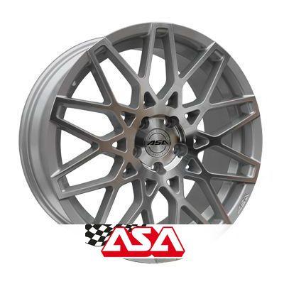 ASA GT4