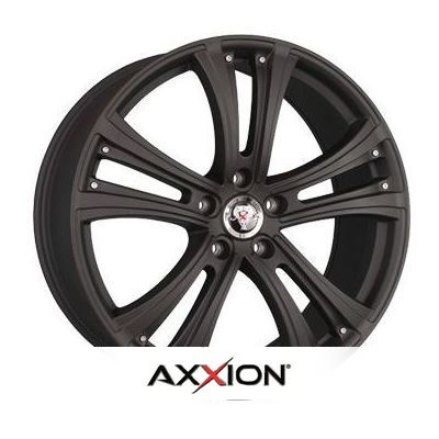 Axxion AX4