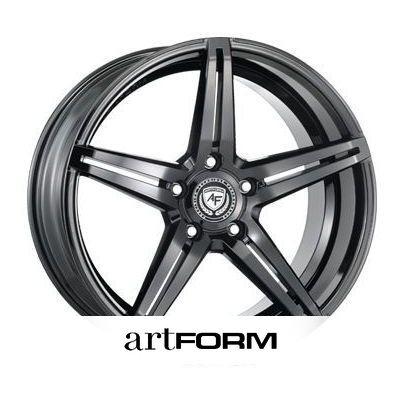 Artform AF-301