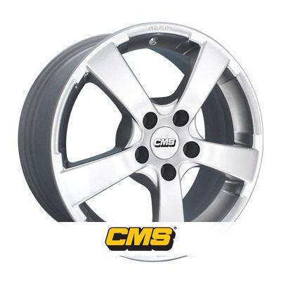 CMS C4