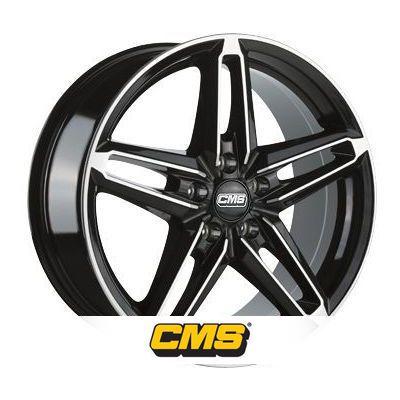CMS C14