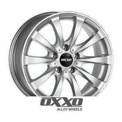 Oxxo Racy