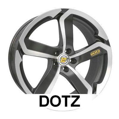 Dotz Hanzo