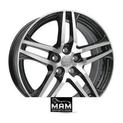 MAM RS2