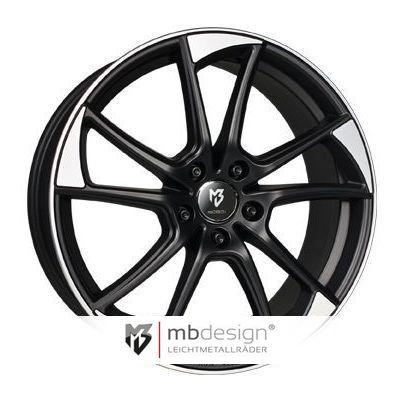 MB Design MB 1