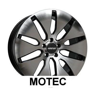 Motec Blade
