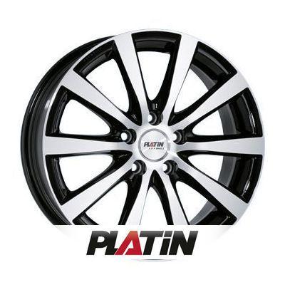 Platin P 66