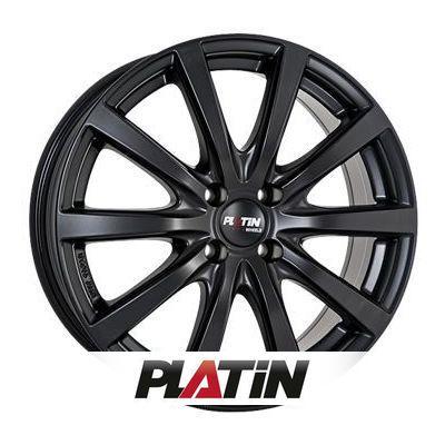 Platin P69 7x17 ET50 5x114.3 72.6