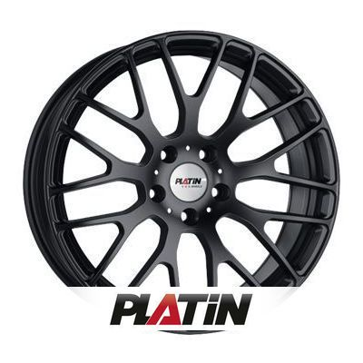 Platin P70