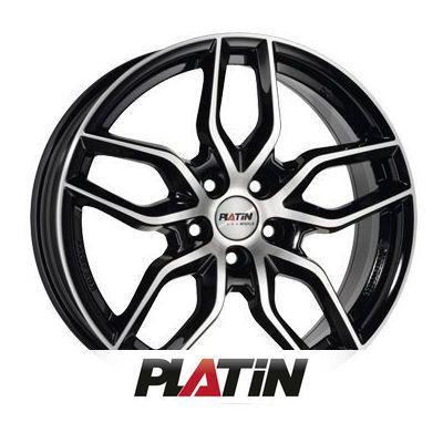 Platin P72