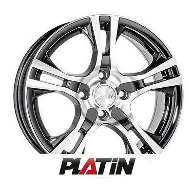 Platin P53