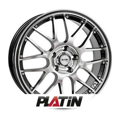 Platin P61
