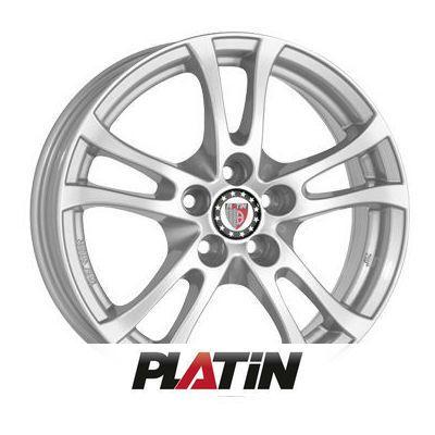 Platin P64