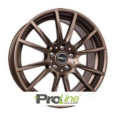Proline PXF