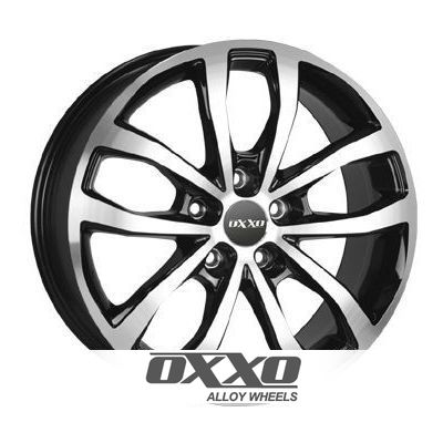 Oxxo Hyperion OX11