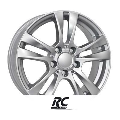 RC-Design RC D15