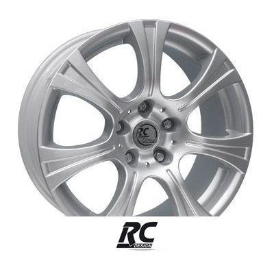 RC-Design RC 15T
