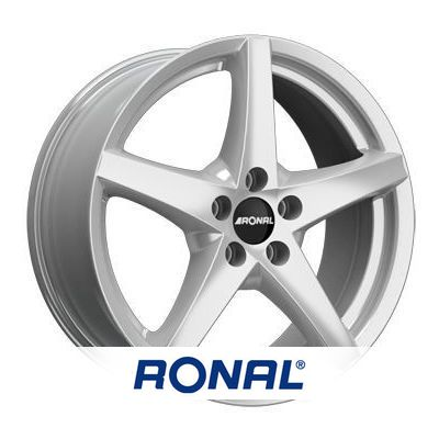 Ronal R41