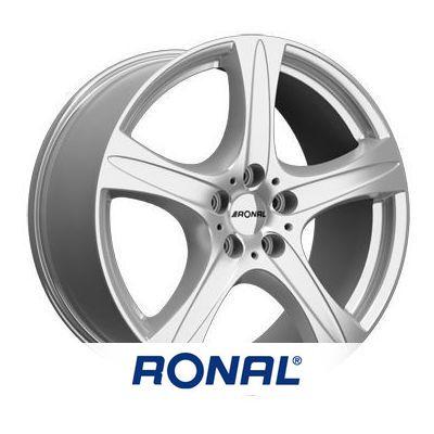 Ronal R55 SUV