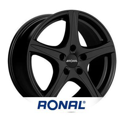Ronal R56