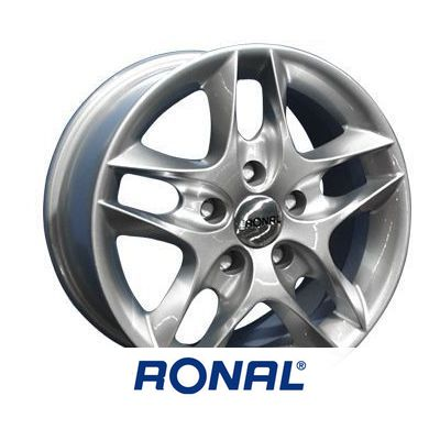 Ronal LZ
