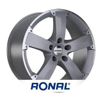 Ronal R47
