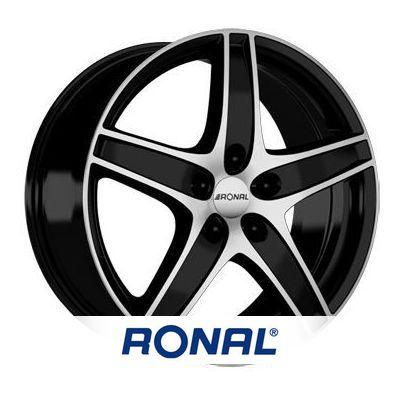 Ronal R48