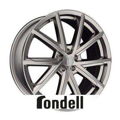 Rondell 05RZ