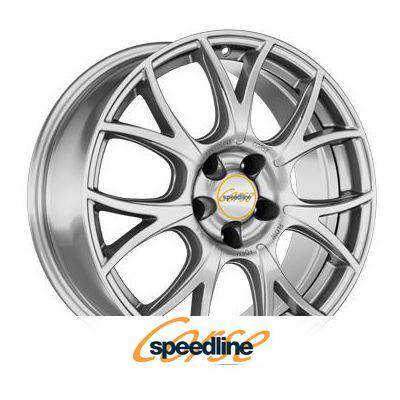 Speedline SL5 Vincitore