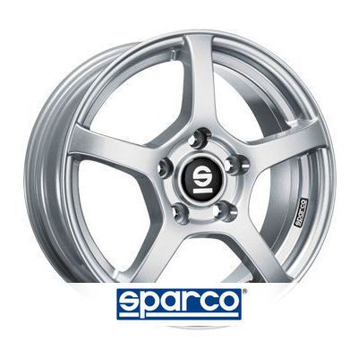 Sparco RTT 524