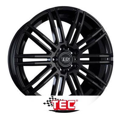 TEC Speedwheels AS3