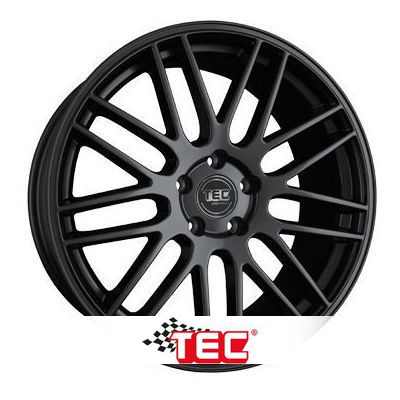 TEC Speedwheels GT1