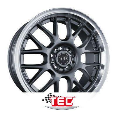 TEC Speedwheels AR1