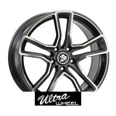 Ultra Wheels UA8