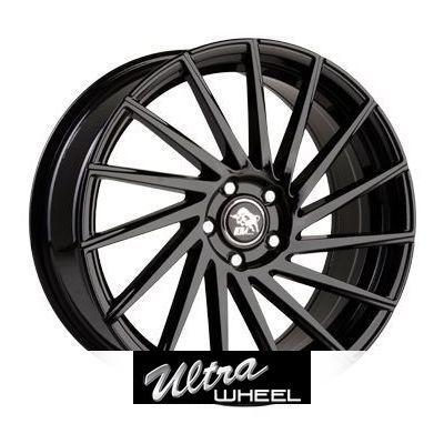 Ultra Wheels UA9-Storm