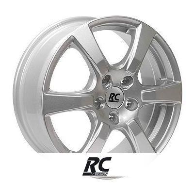 RC-Design RC 20