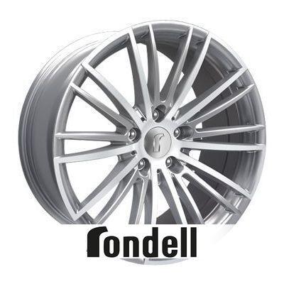 Rondell 08RZ