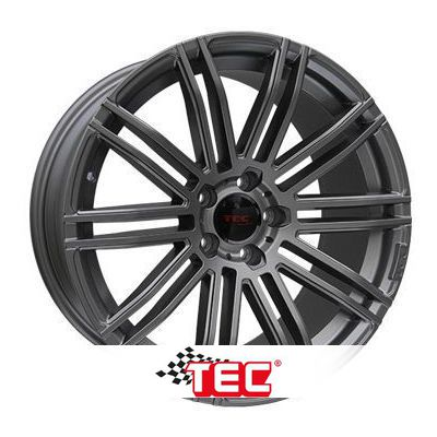 TEC Speedwheels AS3
