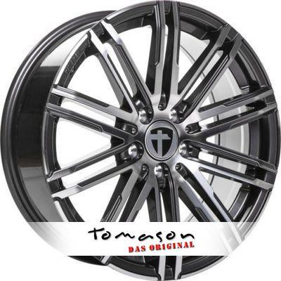 Tomason TN18 8x18 ET50 5x120 65.1