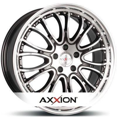 Axxion AX1