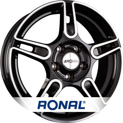 Ronal R52