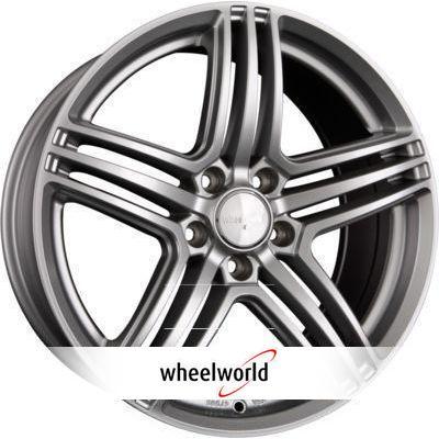 Wheelworld WH12 9x20 ET45 5x120 65.1