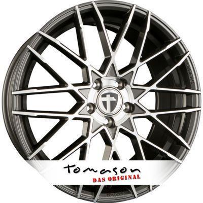 Tomason TN19